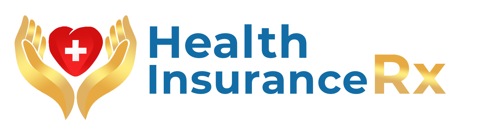 Health Insurance RX